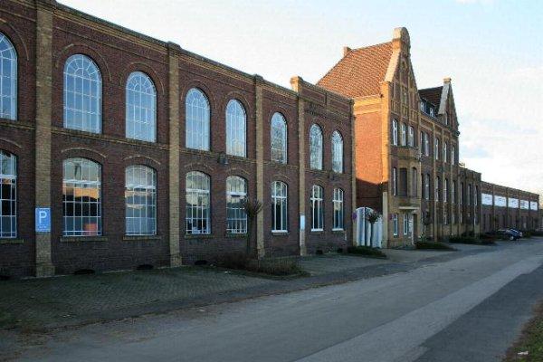 Datei:457 Ehem. Herd- u. Ofenfabrik, Rahserfeld 12