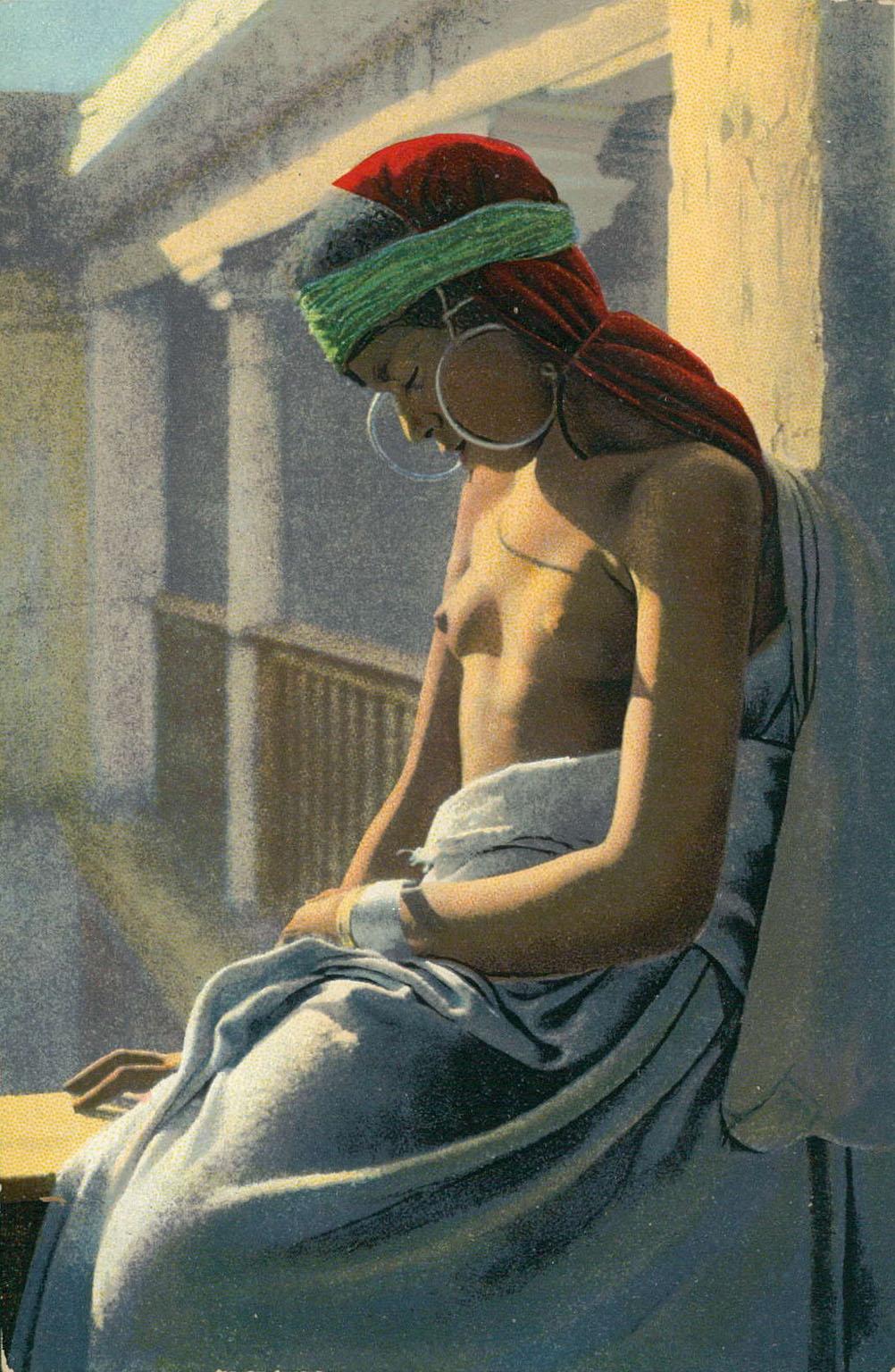 nude-religious-photographs