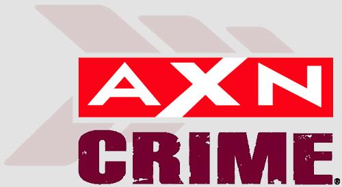 axn crime � wikip233dia
