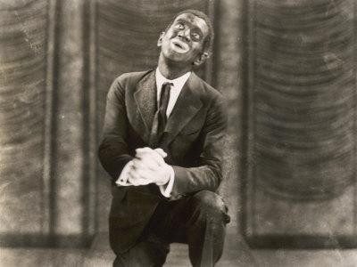 Image:Al Jolson Jazz Singer.JPG