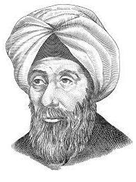 Al buṣayṛi.png