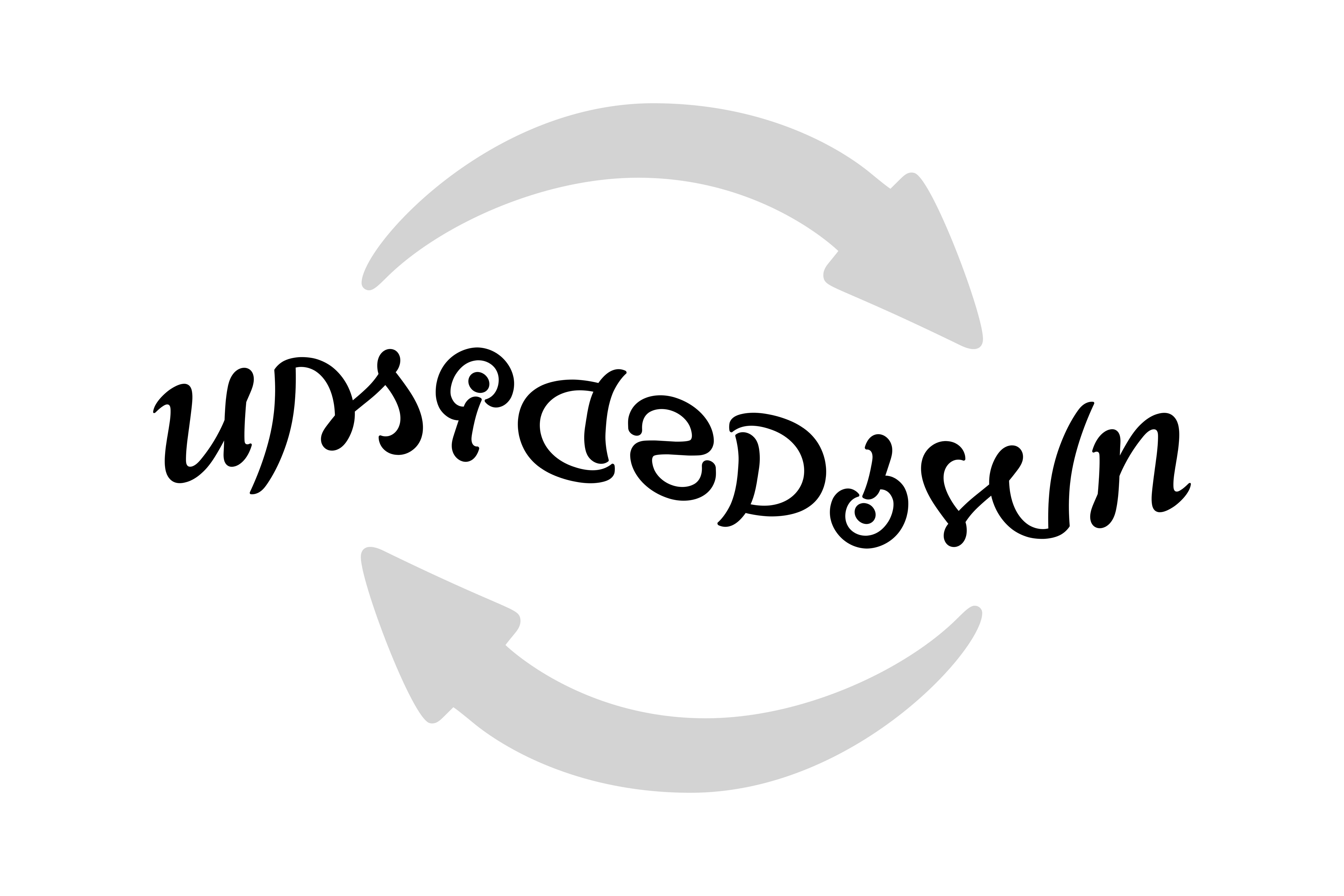 File:Ambigram Upside Down png - Wikimedia Commons