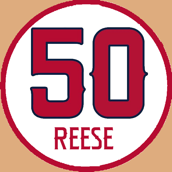 AngelsRetired50.png