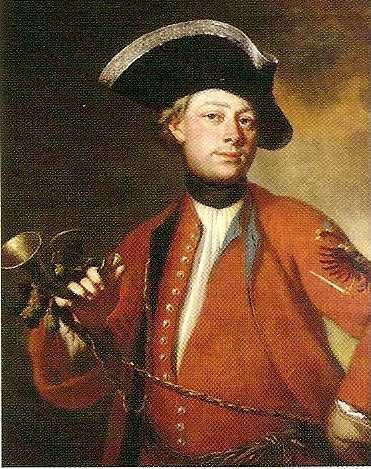 Franz Fürst