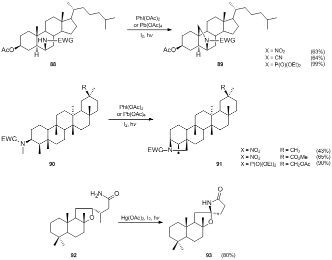 Applications in synthesis Scheme 30.png