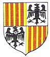 Armes de sicilia jaume II d'aragó 1285-1296.jpg