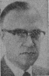 Arne Björner.jpg