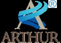 Arthur RGB 72dpi smal registeredl.png