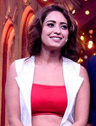 Asha Negi - Wikipedia