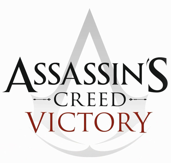 Assassins Creed Syndicate Wikipedie
