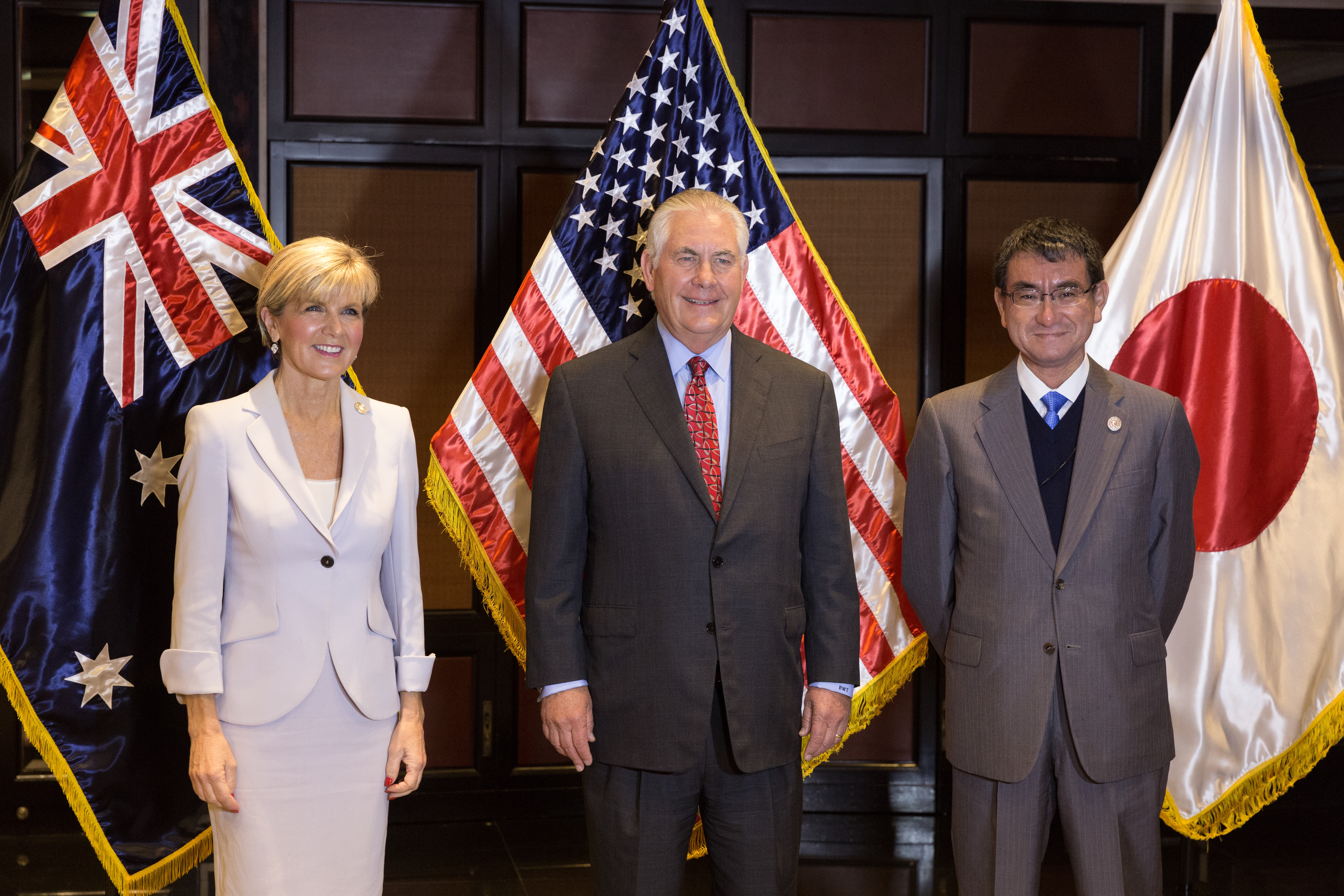 File Australia An And United States Hold Trilateral Meeting In The Philippines 36021208710 Jpg