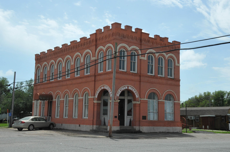 Abbeville Louisiana Used Car Lats