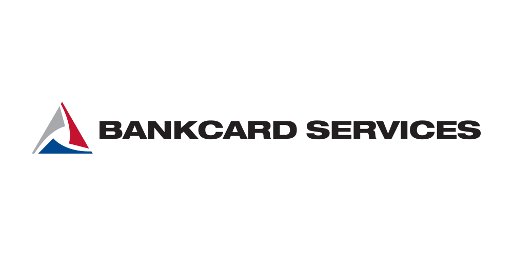 BankCard Services - Wikipedia