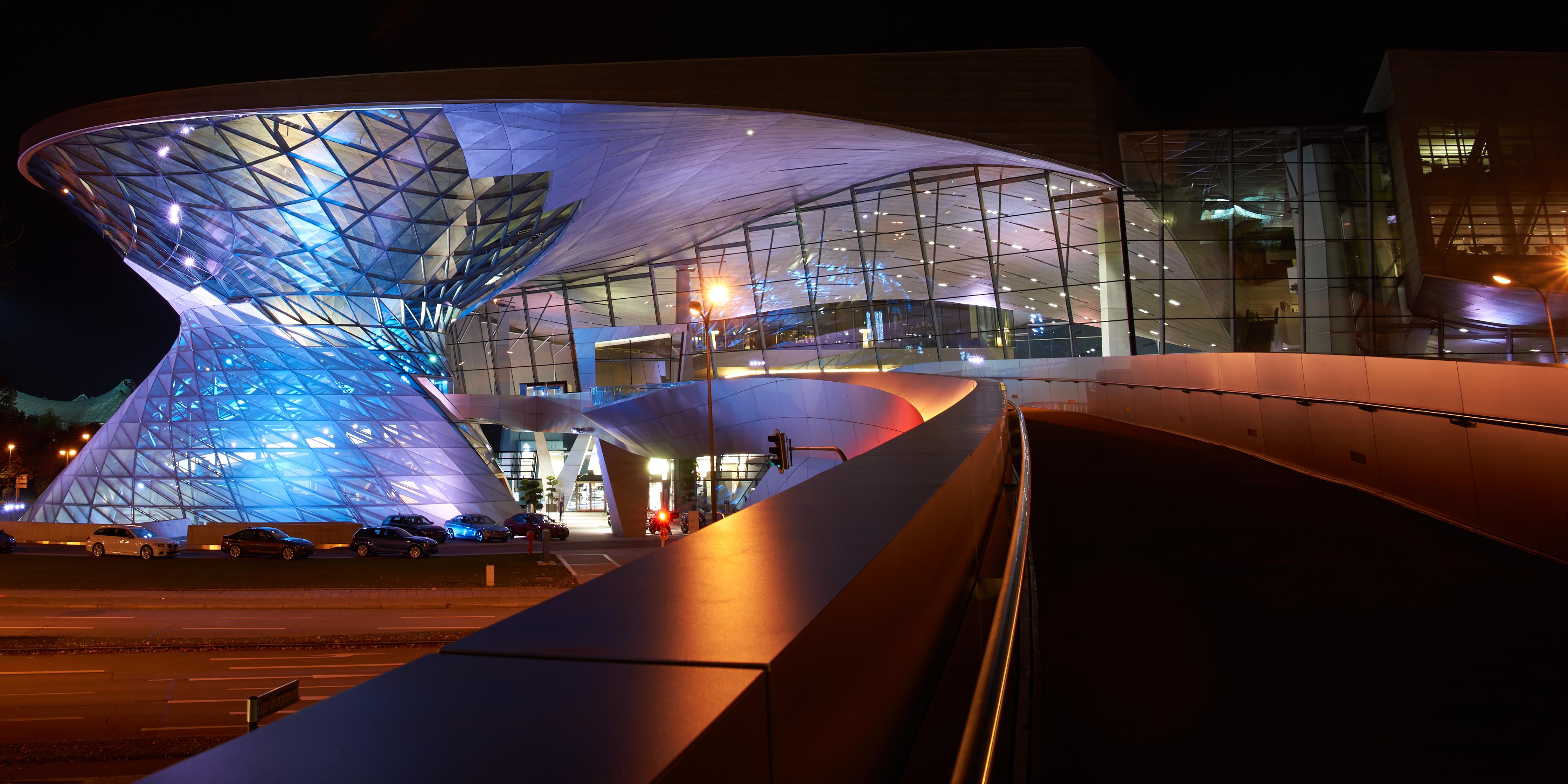 File:BMW-Welt-2012-11-04.jpg - Wikimedia Commons