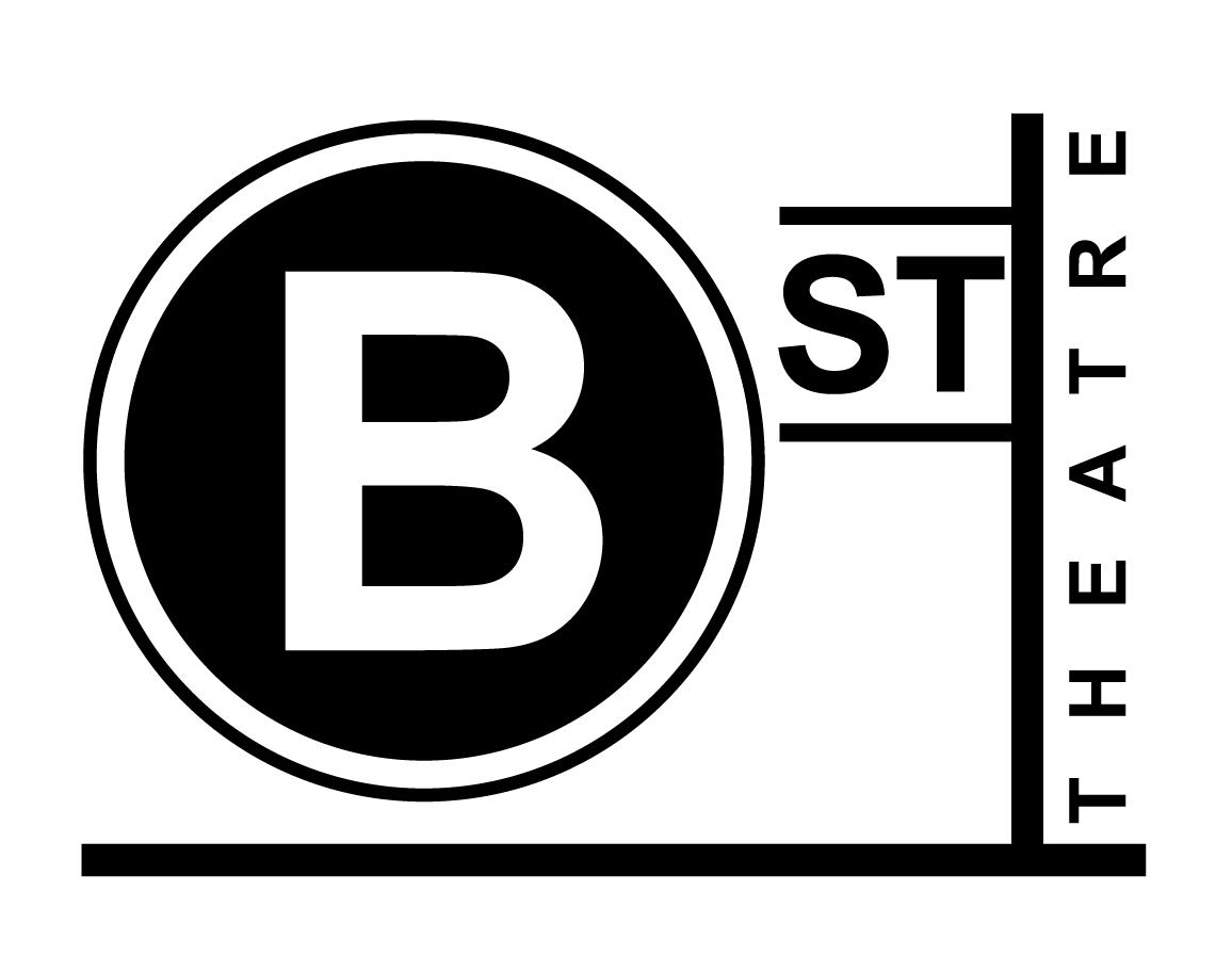B street theatre wikipedia for B b com