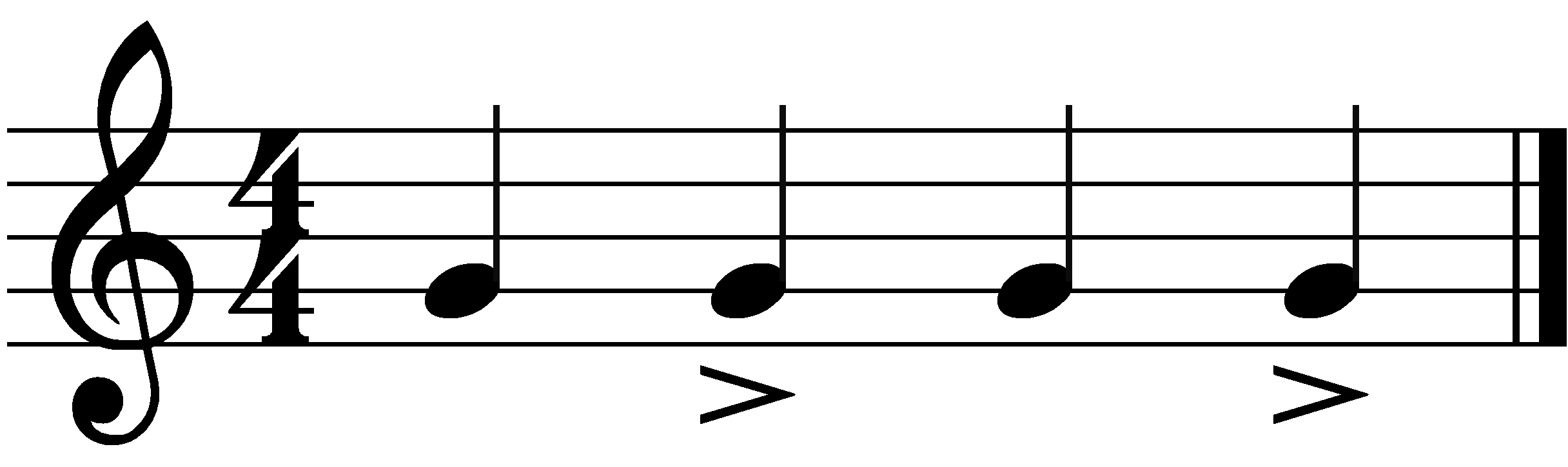 discord rhythm bot