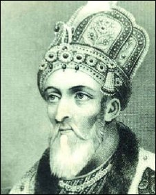 essay on bahadur shah zafar 2 Essays - largest database of quality sample essays and research papers on bahadur shah zafar.