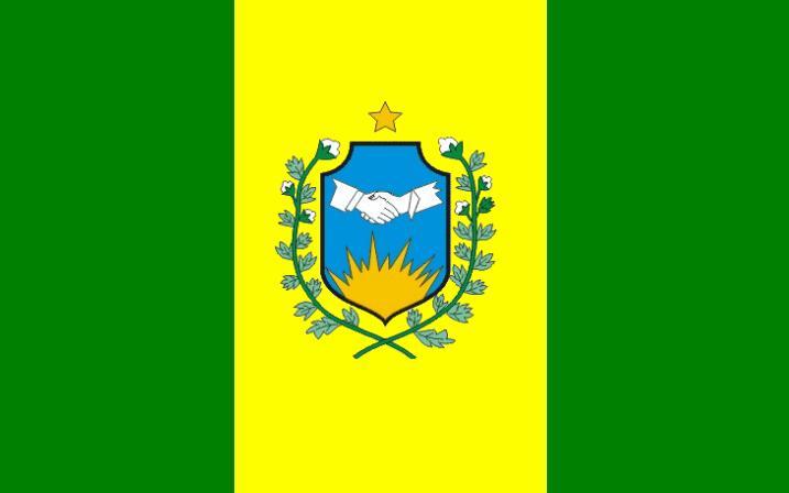 Baixio Ceará fonte: upload.wikimedia.org