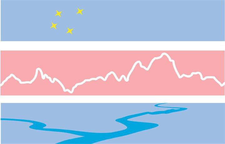 File:Bandera de El Chalten.jpg