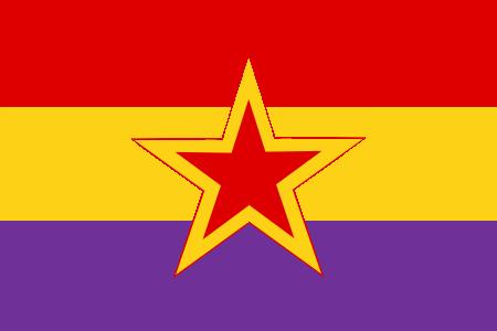 Bandera_del_GRAPO.png