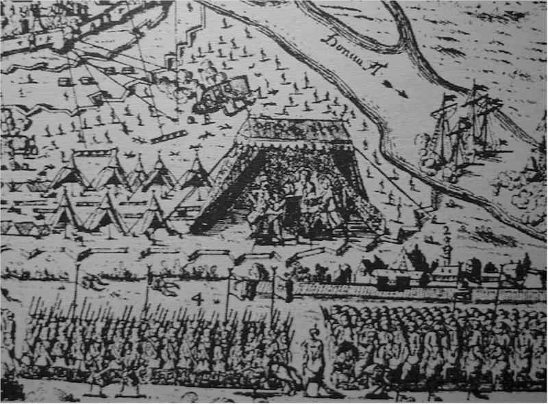 Capture of Belgrade (1739)