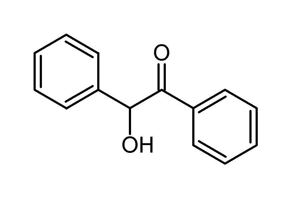 File:Benzoin.png - Wikipedia, the free encyclopedia
