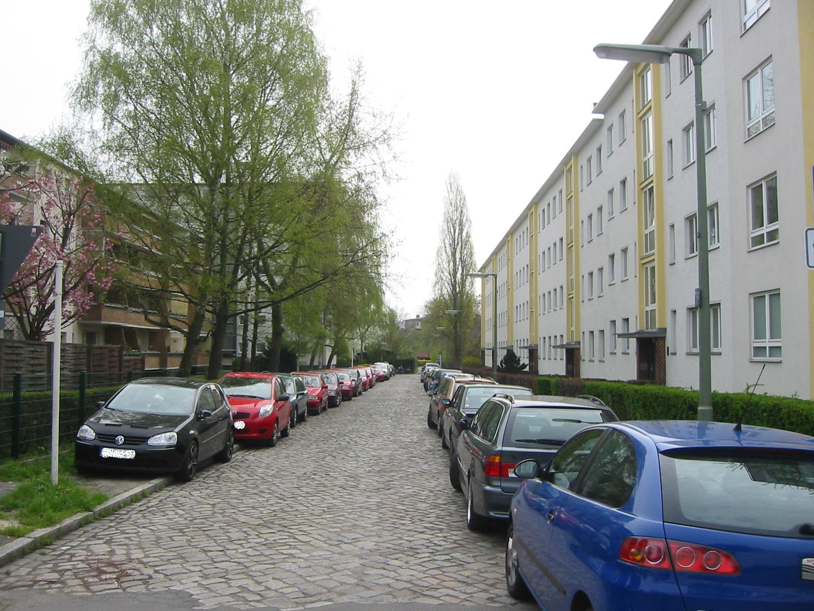 file berlin tempelhof ingostra wikimedia commons. Black Bedroom Furniture Sets. Home Design Ideas