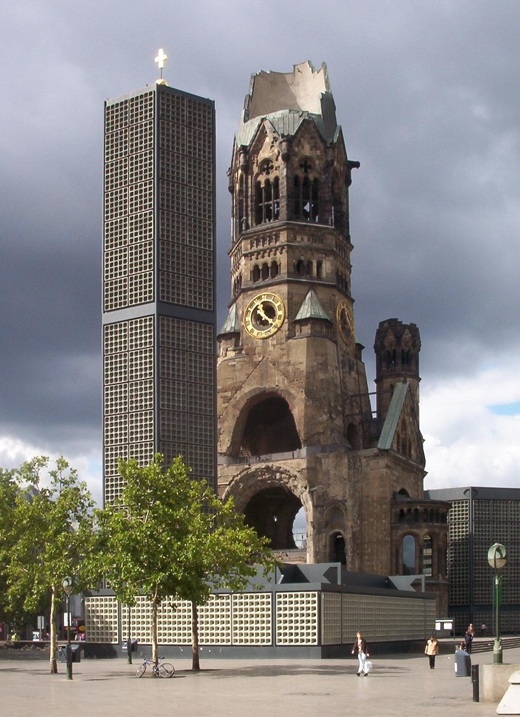 Berliner Berliner
