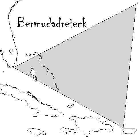 File:Bermudadreieck (Skizze).png