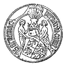 Bernard VII, Count of Armagnac French general