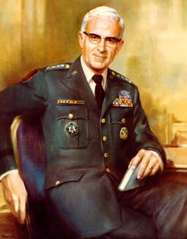 Bernard W. Rogers.jpg