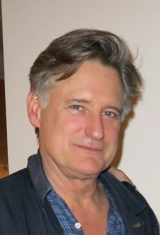 Bill Pullmann