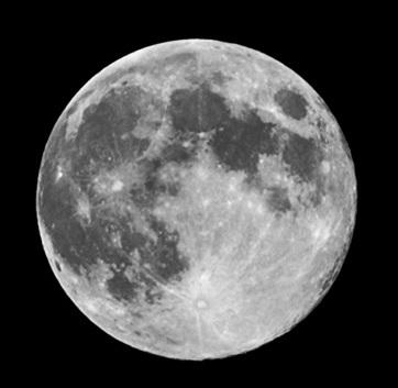 Blue Moon 2021 Astrology