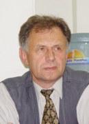 Bogdan Lis Polish politician
