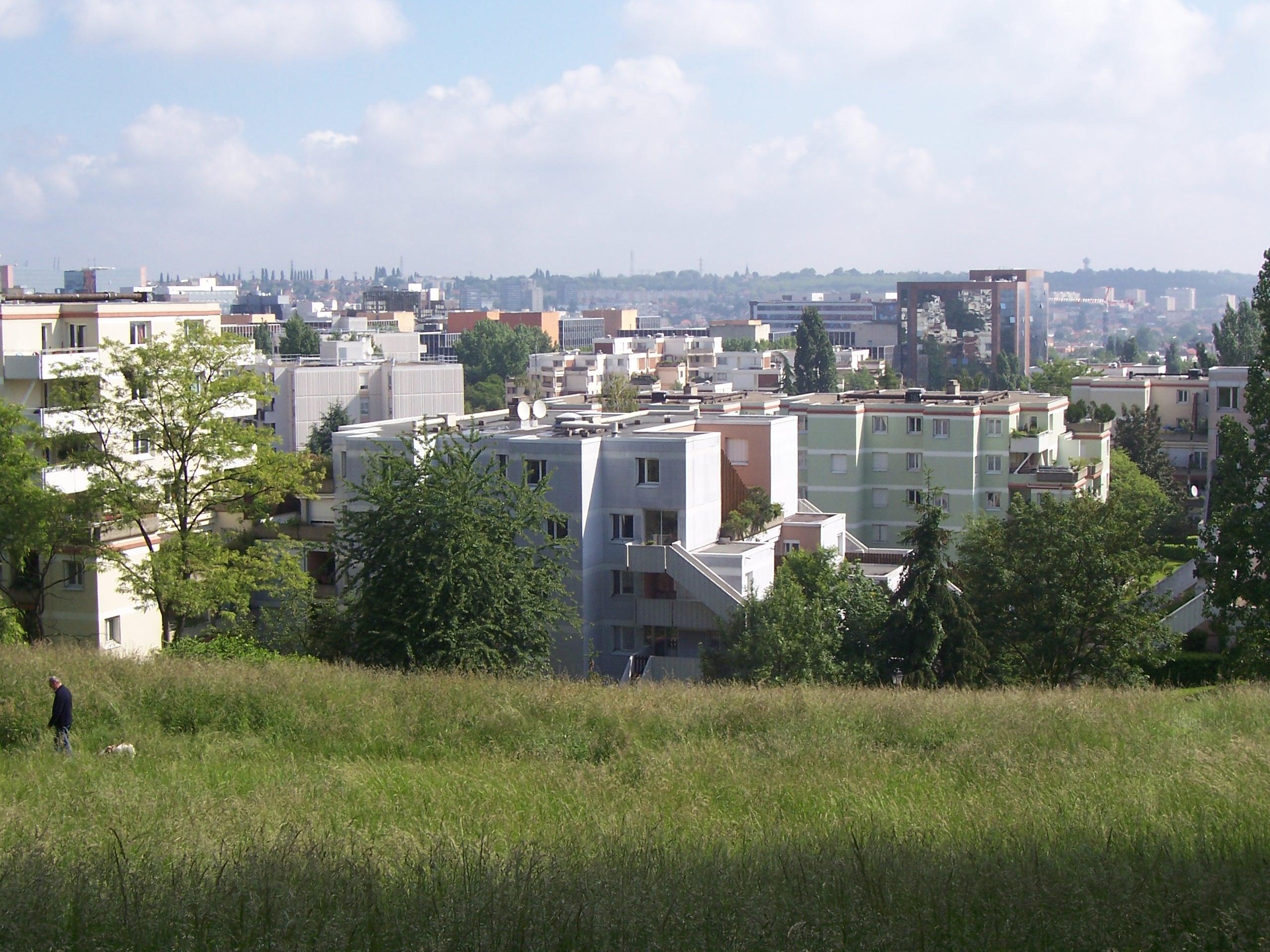 FichierBoisCadet FontenaysousboisJPG — Wikipédia ~ Horaire Patinoire Fontenay Sous Bois
