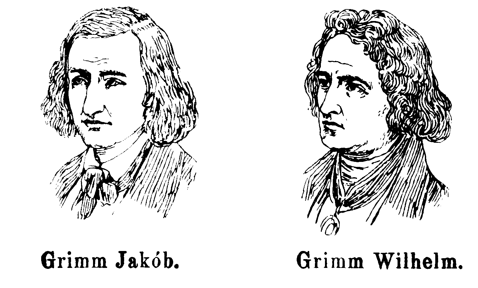http://upload.wikimedia.org/wikipedia/commons/5/51/Br.Grimm.png