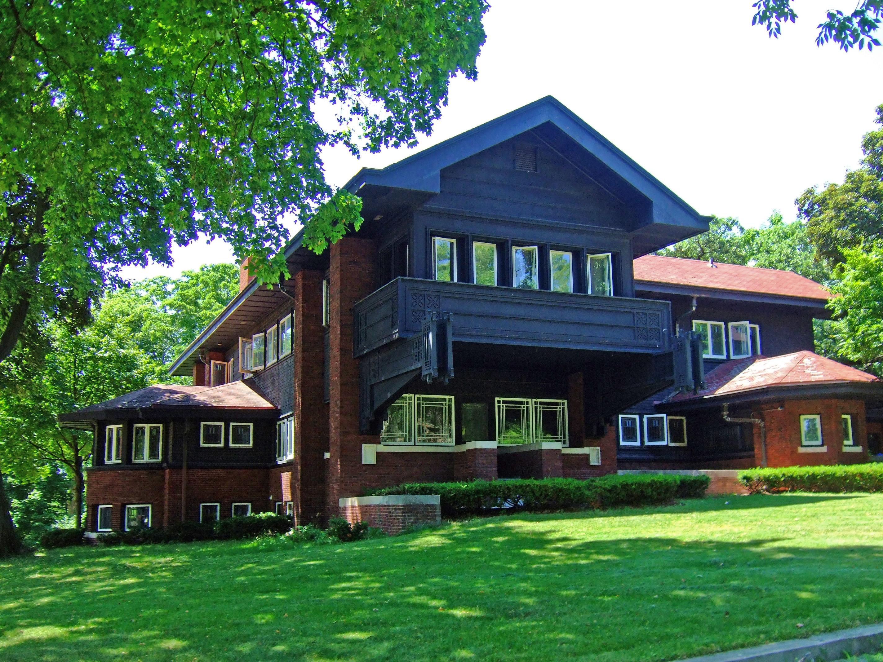 File:Bradley House Madison.jpg - Wikimedia Commons