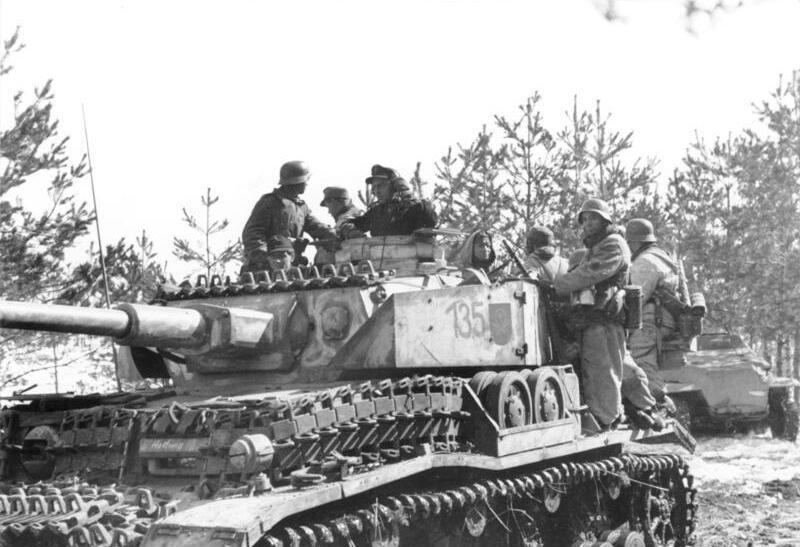 Bundesarchiv_Bild_101I-090-3914-29A%2C_R