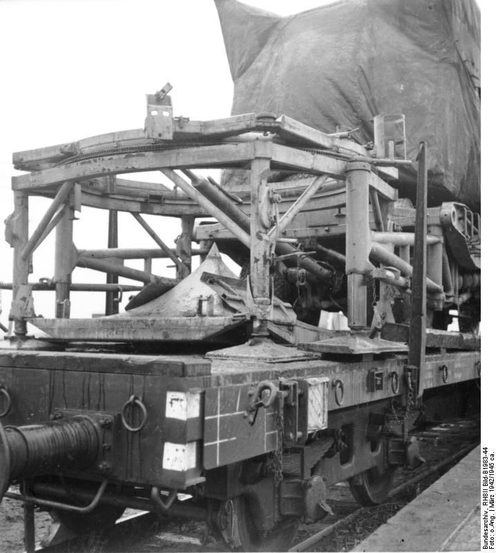 File Bundesarchiv Rh8ii Bild B1983 44 Peenem Nde