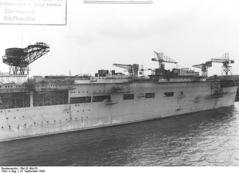 german aircraft carrier graf zeppelin age of armour warships world of warships official forum. Black Bedroom Furniture Sets. Home Design Ideas