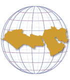 Bureau of Near Eastern Affairs