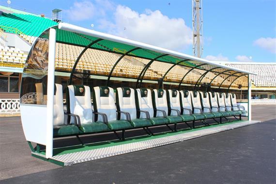 File:Butovsky Vorskla Stadium3.jpg