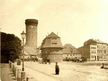 CB-SprembergerTurm-5.jpg