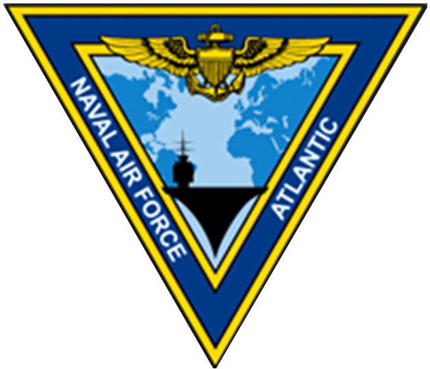 Naval Air Force Atlantic - Wikipedia