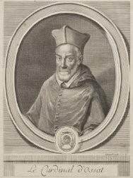Cardinal-ossat.jpg