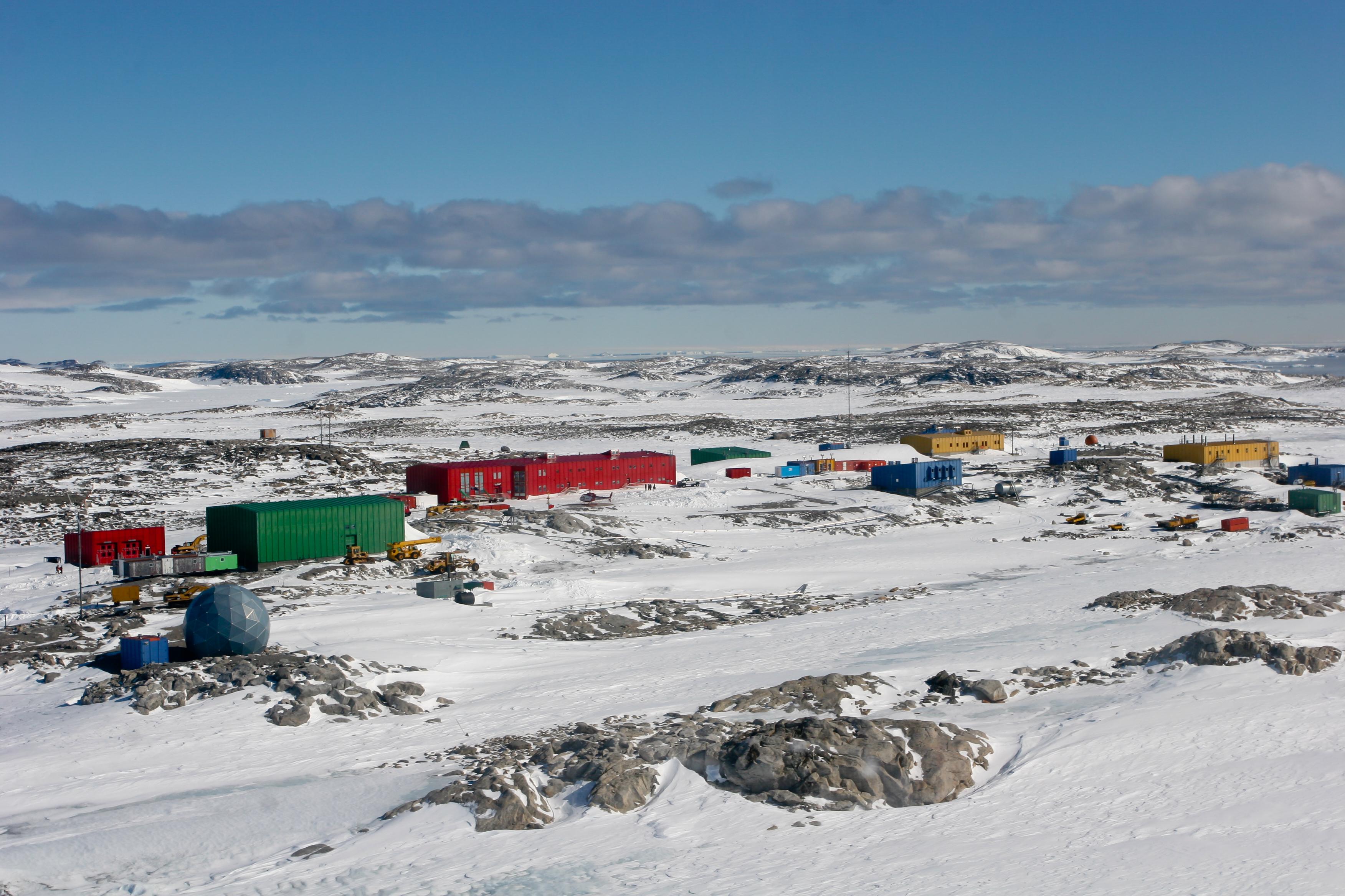 「Australian Antarctic Division work」的圖片搜尋結果