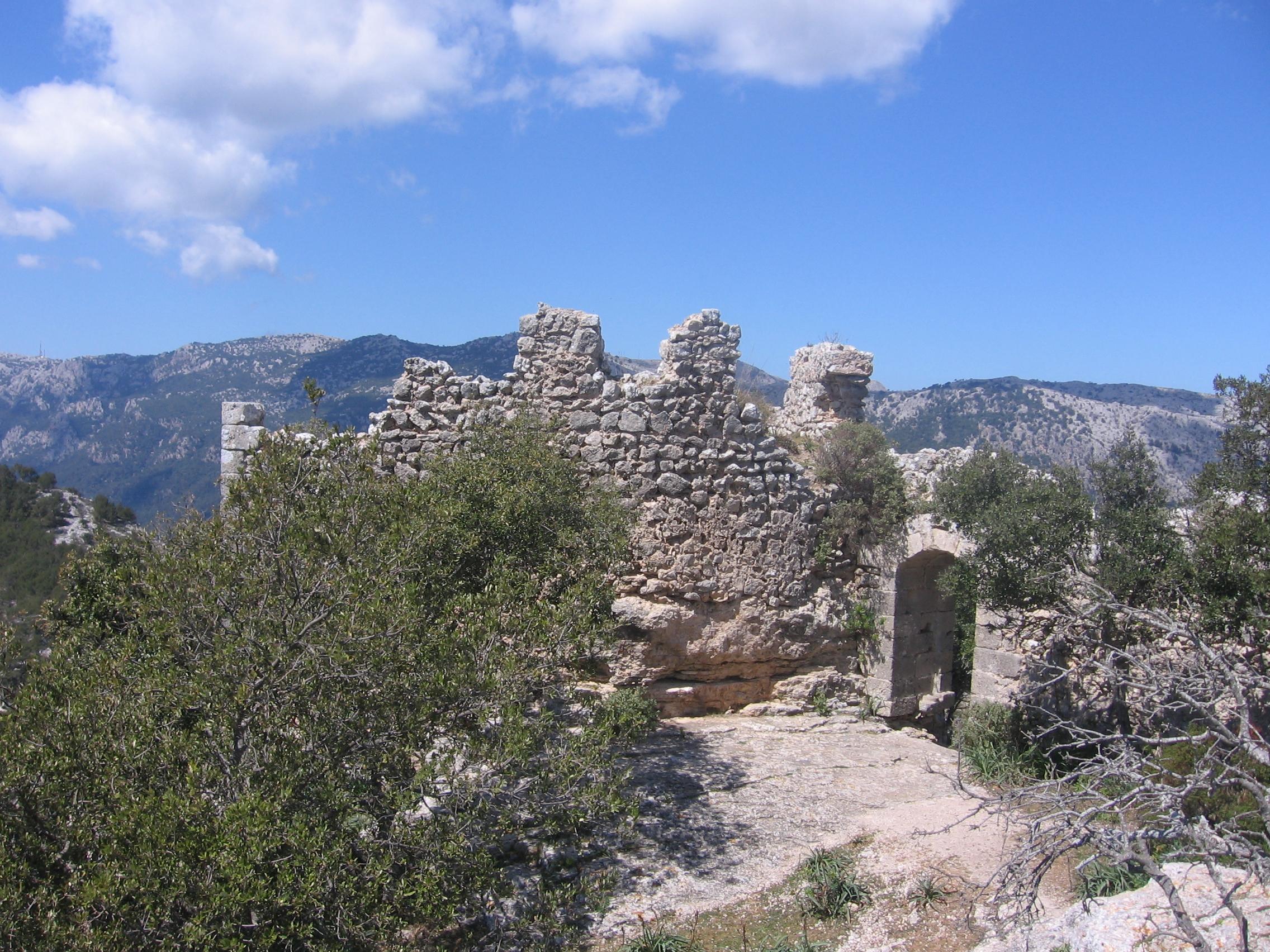 File:Castell dAlaro 4.JPG - Wikimedia Commons
