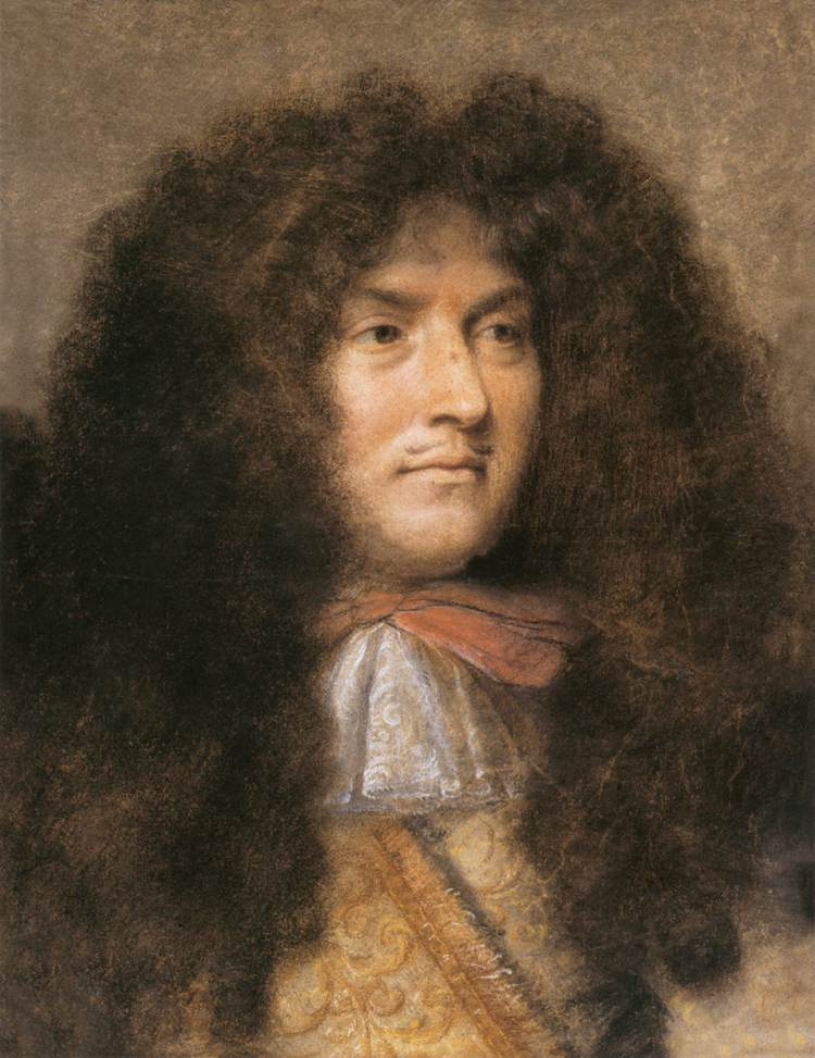 シャルル・ルブランの画像 p1_21