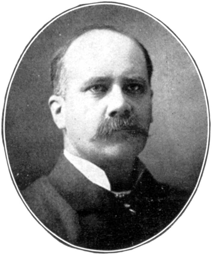 charles sheldon About charles m sheldon: charles monroe sheldon was an american minister in the congregational churches and leader of the social gospel movement his.