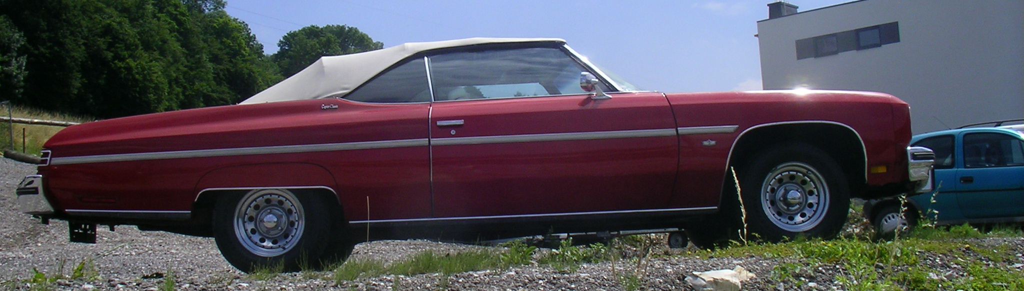 Description Chevrolet Caprice Classic 1975 Seite.jpg